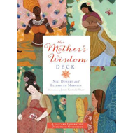 Mother's Wisdom Deck (BOK)