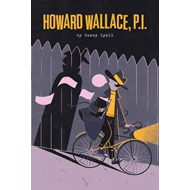 Howard Wallace, P.I. (Howard Wallace, P.I., Book 1) (BOK)