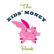 Kids' Money Book (BOK)