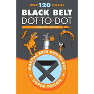 Black Belt Dot-to-Dot (BOK)