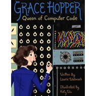 Grace Hopper (BOK)