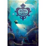 Song of the Deep (BOK)