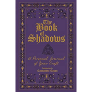 Book of Shadows (BOK)