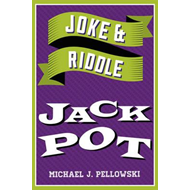 Joke & Riddle Gold Mine (BOK)