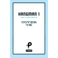 Hangman Puzzles for Clever Kids (BOK)