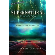 Supernatural Psychology (BOK)