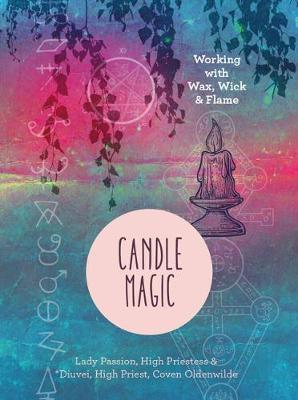 Candle Magic (BOK)