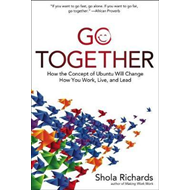 Go Together (BOK)