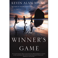 The Winner's Game (BOK)