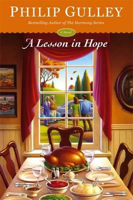 Lesson in Hope (BOK)