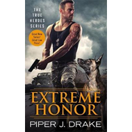 Extreme Honor (BOK)