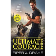 Ultimate Courage (BOK)