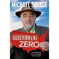 Government Zero (BOK)