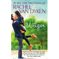 Wager (BOK)