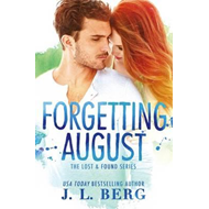 Forgetting August (BOK)