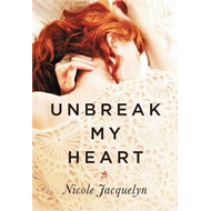 Unbreak My Heart (BOK)