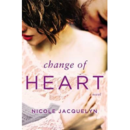 Change of Heart (BOK)