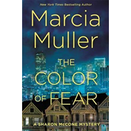 Color of Fear (BOK)