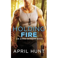 Holding Fire (BOK)