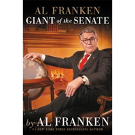 Al Franken, Giant of the Senate (BOK)