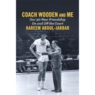 Coach Wooden and Me (BOK)
