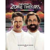 Tim and Eric's Zone Theory (BOK)