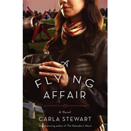 Flying Affair (BOK)