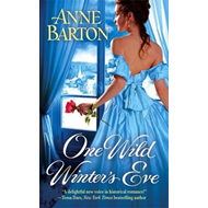 One Wild Winter's Eve (BOK)
