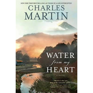 Water from My Heart (BOK)