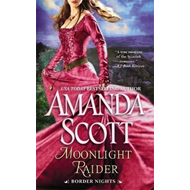 Moonlight Raider (BOK)