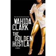 Golden Hustla (BOK)