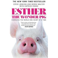 Esther the Wonder Pig (BOK)