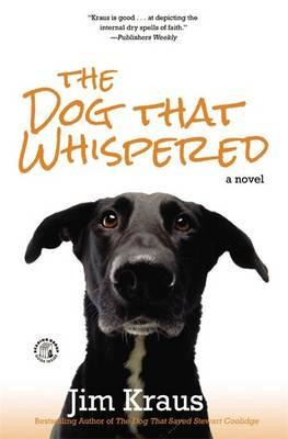 Dog That Whispered (BOK)