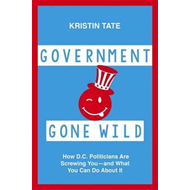 Government Gone Wild (BOK)