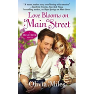 Love Blooms on Main Street (BOK)