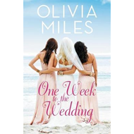 One Week to the Wedding (BOK)