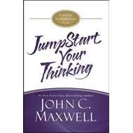 Jumpstart Your Thinking (BOK)