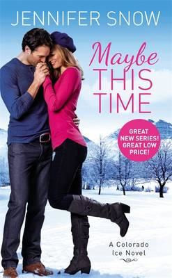 Maybe This Time (BOK)