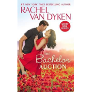 Bachelor Auction (BOK)