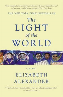 Light of the World (BOK)