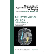 Neuroradiology Applications of High-Field MR Imaging,  An Is (BOK)
