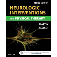 Neurologic Interventions for Physical Therapy (BOK)