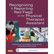 Recognizing and Reporting Red Flags for the Physical Therapi (BOK)