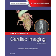 Cardiac Imaging: The Requisites (BOK)