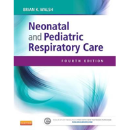 Neonatal and Pediatric Respiratory Care (BOK)