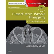 Head and Neck Imaging: Case Review Series (BOK)