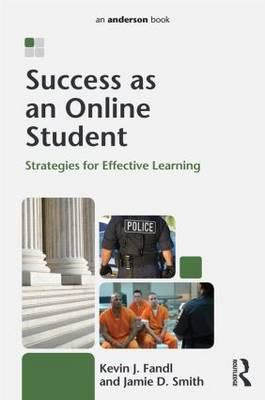 Success as an Online Student (BOK)