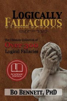 Logically Fallacious (BOK)