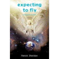 Expecting to Fly: In Search of the Spirit (BOK)