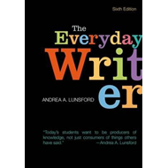 Everyday Writer (BOK)